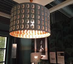Ikea Cyprus Lighting Ikea Nymo Lampshades Lamp Shades Ceiling Lights Lampshades
