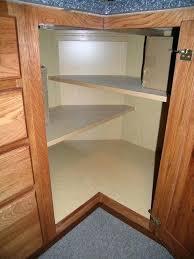 kitchen cabinet corner shelf kitchen corner cabinet storage ideas kitchen cabinet blind corner shelves
