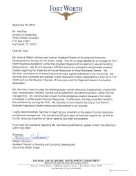 Professional Reference Letter Professional Recommendation Letter Crna Cover Letter 12