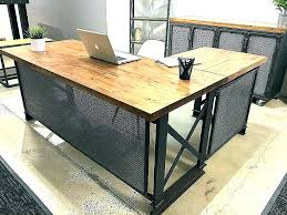 Ikea glass office desk Office Space Glass Table Tops Top Office Desks Lovely Desk Ikea Lo Sazovskyinfo Glass Table Tops Top Office Desks Lovely Desk Ikea Lo Waldobalartcom