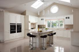 kitchens by design. kitchens by design a