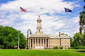 penn state college essay penn state ag ed roars late  10 top universities rolling college admissions the short 10 top universities rolling college admissions the short