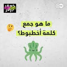 DW جعفر توك - صباح الخير من #جعفر_توك نتمنى لكنّ/م صباحا...