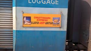 Indian Railway Train Chart Preparation Time When Will The Chart Prepare For This Train Charting