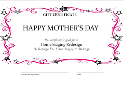 babysitting gift certificate template free gift certificate new babysitting gift certificate template free