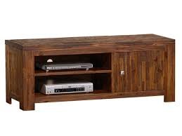 diy double dog kennel plans dog crate tv stand diy dog crate table top dog kennel