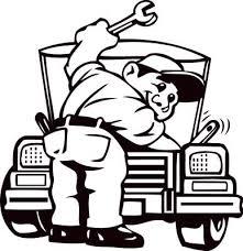 auto repair clip art. Perfect Clip Car Repair Clipart 1 With Auto Clip Art L