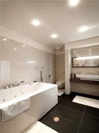apartment bathrooms. Unique Apartment Tremendeous Incredible Apartment Bathroom Design Nice Bathrooms  Sanatyelpazesi To M