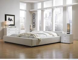 Modern Bedroom For Couples Couple Bedroom Ideas Greaat Bedroom Ideas Couples Developing