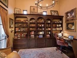home office design ideas big. Home Design:Design Decor Photos Ideas Small Style Office Industrial Design Homes Big V