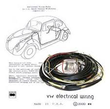 vw bus wiring harness image wiring diagram similiar vw beetle main wire harness keywords on 67 vw bus wiring harness
