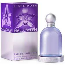 <b>J</b>. <b>Del Pozo Halloween</b>, купить духи, отзывы и описание <b>Halloween</b>