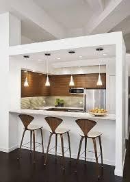 Необикновени идеи за обзавеждане, които ще превърнат дома ти в уникално място. Lesni Idei Za Obzavezhdane Na Vashata Lyatna Ksha Frnish Bg
