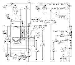 standard size kitchen sink inspirational utility sink drain height sink ideas
