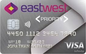 It allows merchants to accept credit card payments online. Wb757b8skcqxhm