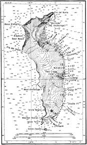 File Guadalupe Island Nautical Chart Png Wikimedia Commons