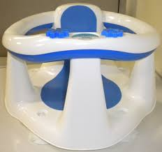 safety first bathtub ideas