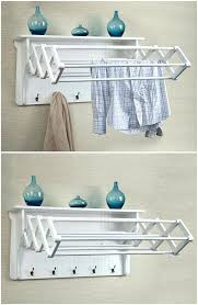 accordion drying rack wall mount accordion drying rack wall mount accordion clothes drying rack