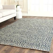 sea grass area rugs bringing in bits of natural beauty is an essential ing when decorating