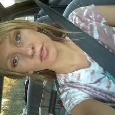 Jennica Peterson (jennicadenae) - Profile   Pinterest