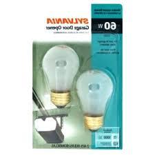 garage door light bulb garage door light bulbs light bulb garage door opener light bulb 2 bulbs v for use garage door light bulbs light bulb garage door