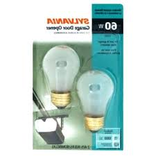 garage door light bulb garage door light bulbs light bulb garage door opener light bulb 2 bulbs v for use garage door light bulbs light bulb garage door