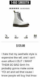 Buy bad reviews