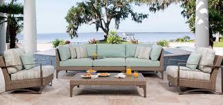 comfortable garden furniture. ebel comfortable garden furniture u