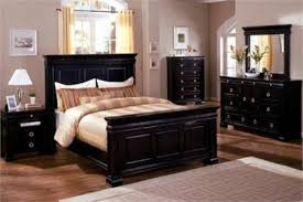 black furniture for bedroom. traditional black bedroom furniture for t