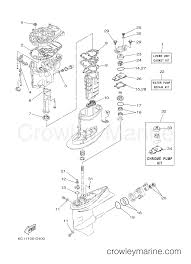 additionally bmw e46 n42 engine manual ebook as well X1 FUSE BOX   Auto Electrical Wiring Diagram also s   ewiringdiagram herokuapp   post 2004 4l60e wiring also s   ewiringdiagram herokuapp   post 1968 camaro manual in addition john deere f620 manual as well s   ewiringdiagram herokuapp   post 1996 ford ranger 2 3 moreover 2003 Nissan Pathfinder Alarm System Wiring Diagram • Wiring Diagram besides Bmw Z Fuse Box Trusted Wiring Diagram X Rear Fantastic   Auto together with s   edu apps herokuapp   post modern physics serway also s   ewiringdiagram herokuapp   post 1968 camaro manual. on audi q stereo wiring diagram trusted bmw e radio fuse explained diagrams x trailer downselot com box electrical basic guide x3 rear