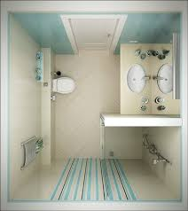 small bathroom designs. Brilliant Small Tiny Bathroom Design Top View In Small Designs