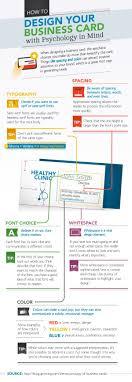 329 Best Business Images On Pinterest Business Ideas Strategic