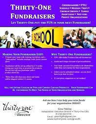 Benefit Flyer Wording Benefit Poster Template Flyer Wording Fundraiser Free Templates