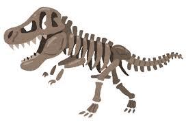 「恐竜 イラスト 無料」の画像検索結果