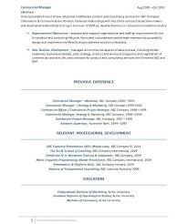 Sample Telecommunications Consultant Resume Sales Consultant Resume Examples Unforgettable Sales