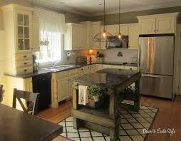 Small L Shaped Kitchen Kitchen Islands Small L Shaped Kitchen Design With Island And