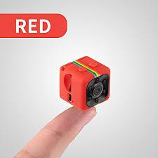 Generic SQ8 <b>SQ11 Mini Camera</b> 1080P 720P Video Recorder ...