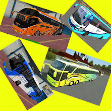 87+ livery bus simulator indonesia hd shd part 2. Bus Mod Livery Bussid Indonesia Bus Simulator Latest Version For Android Download Apk
