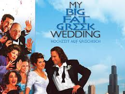 "mcom th blog post transnationalism in ""my big fat greek  so lets start a quick summary according to her father and family toula a 30 year old greek american has one goal in life get married to a nice"