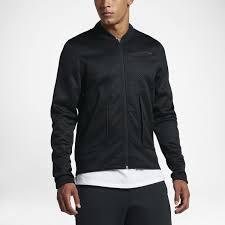nike lebron jacket nk 800107 010