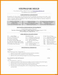 Education Cover Letter Examples Beautiful Cover Letter And Resume