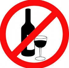 Картинки по запросу закодироваться от алкоголя