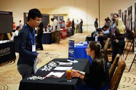 networking graduate school recruiters american chemical society the networking social graduate school recruiters is a great way to learn more about postgraduate programs whether you re applying to grad school or
