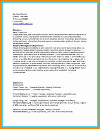 Apartment Leasing Agent Resume Examples Apartment Leasing Agent Resume Best Of 18 Consultant Cover New