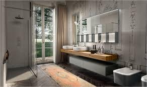 Awesome Badezimmer Design Holz Ideas Erstaunliche Ideen