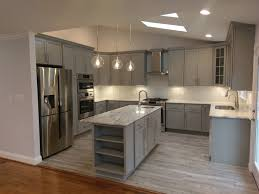 Kitchen Remodeling Business Mclean Va Elite Contractors Services