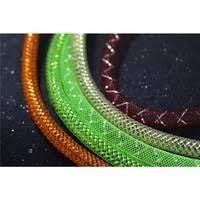 Fly Tying Material - <b>TIGOFLY</b> Fishing Factory Store - AliExpress