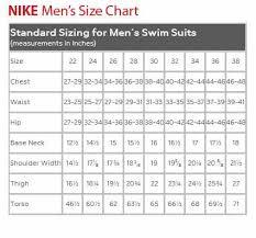 16 Nike Men U S Sizing Chart Nike Shoe Size Chart Eu Us