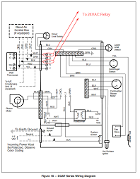 electrical duplex outlet relay home improvement stack exchange Ribu1c Relay Wiring Diagram enter image description here rib relay ribu1c wiring diagram