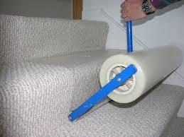 carpet protector film. carpet film dispenser protector pro tect